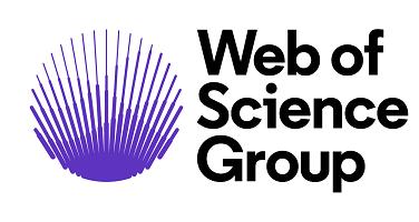 Logo WOS