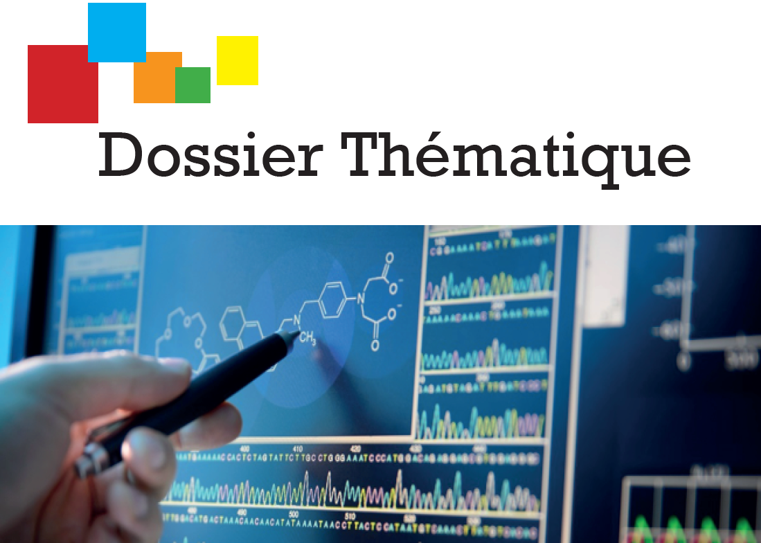 dossier thematique8